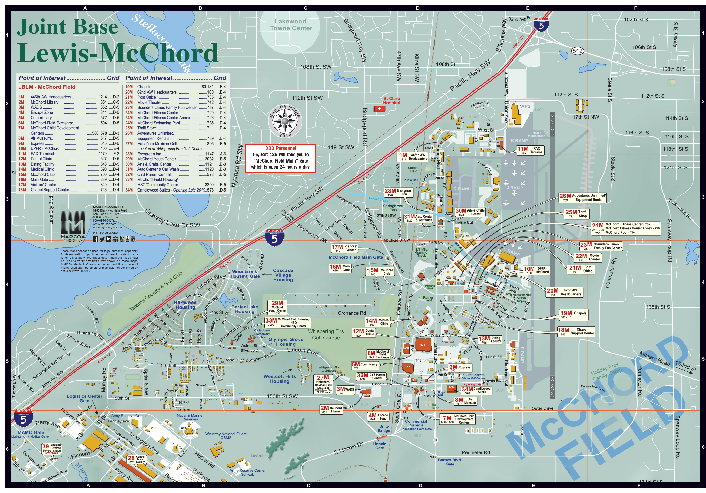 JB_Lewis-McChord_Map_2019-McChord-Field.jpg