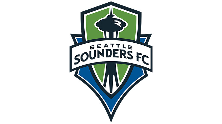 Sounders FC Tickets