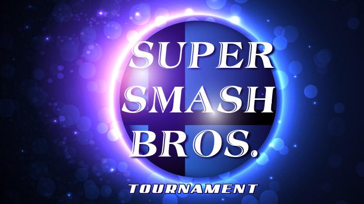 Super Smash Bros. Tournament