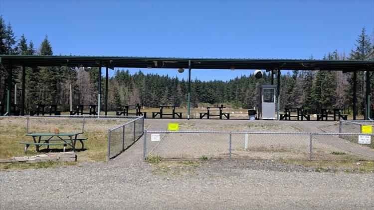 Range15.jpg
