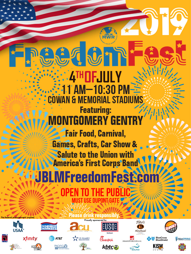 Freedom-Fest-2019-website.jpg