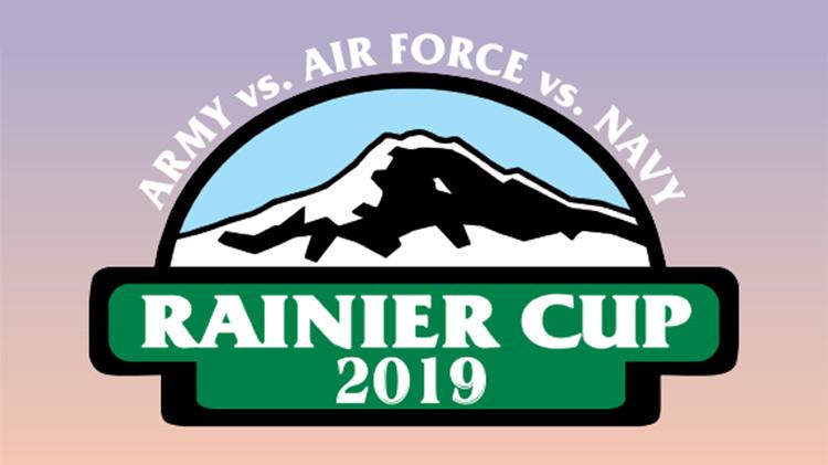Rainier Cup 2019 - Eagles Pride