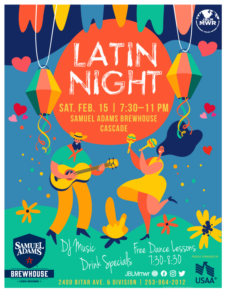 Latin-Night-15-FEB-20-Flier.jpg