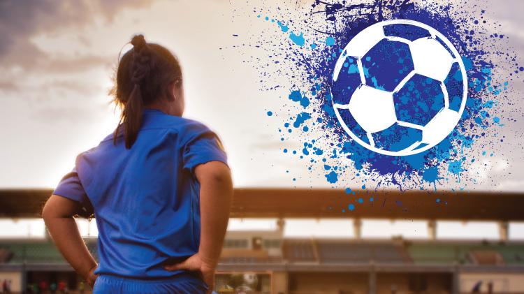 Fall Soccer & Bumblebee Soccer registration