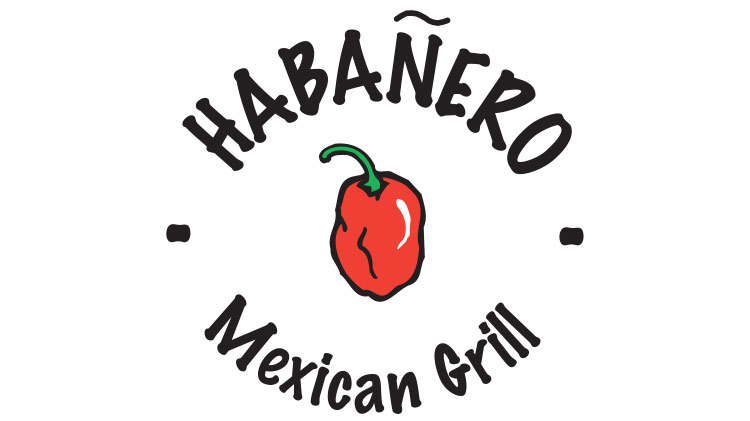 Habañero Daily Specials