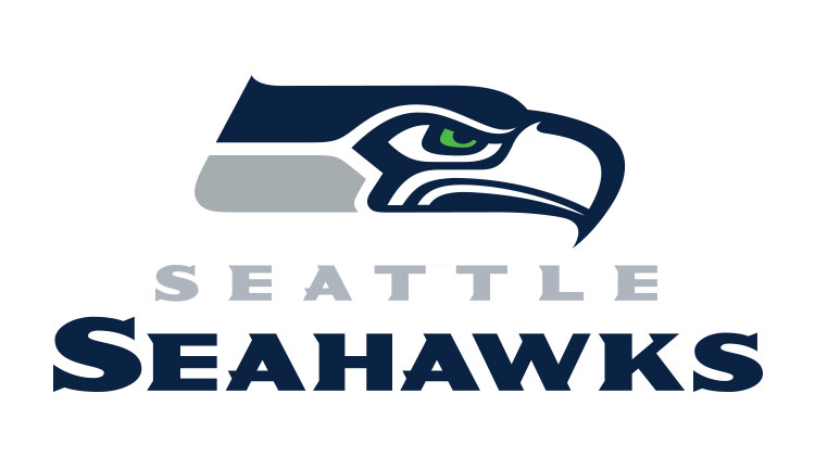 Enter for your chance to purchase Seahawks tickets!
