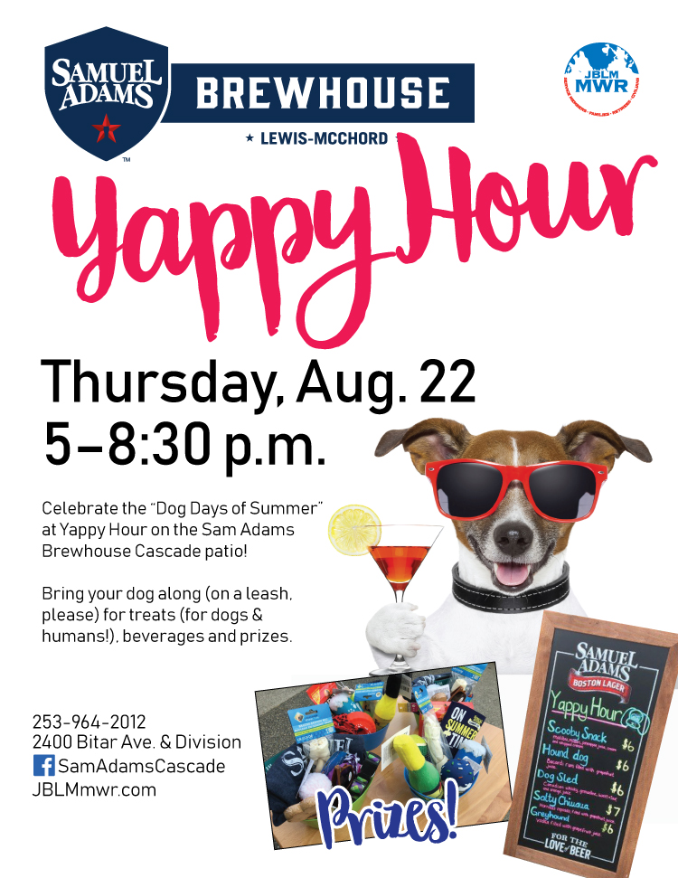 Yappy-Hour-2019.jpg