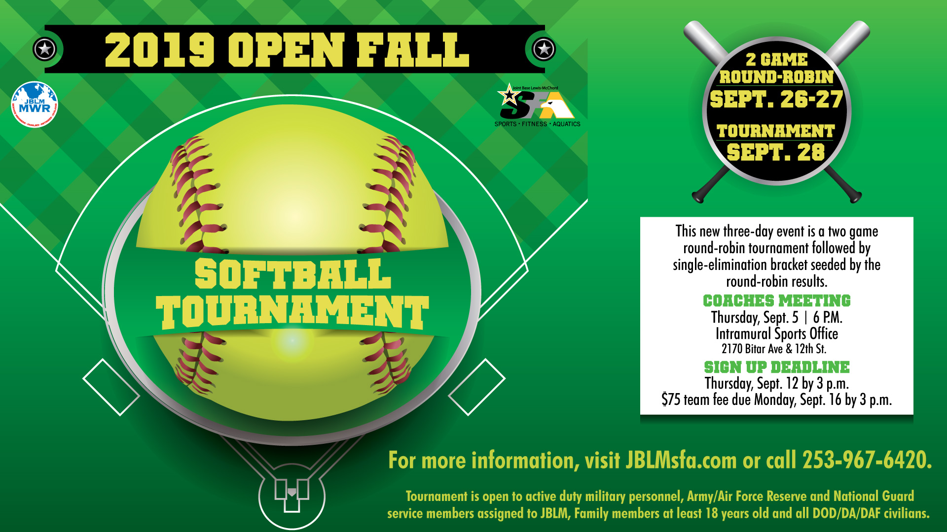2019-Fall-Open-Softball-LCD.jpg