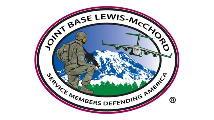 JBLM Garrison Resources