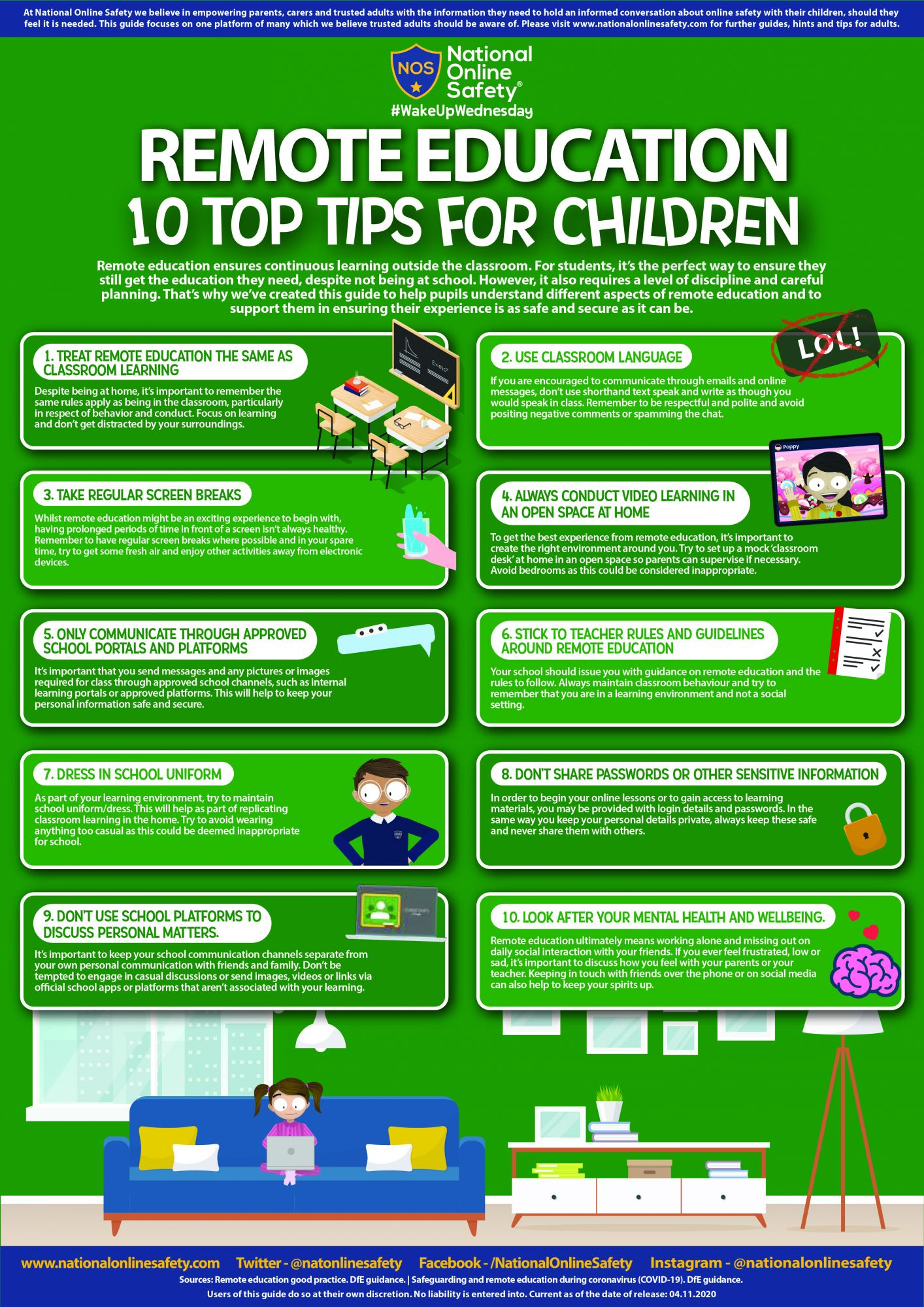 Remote_Education_10_Tips_for_Children.jpg