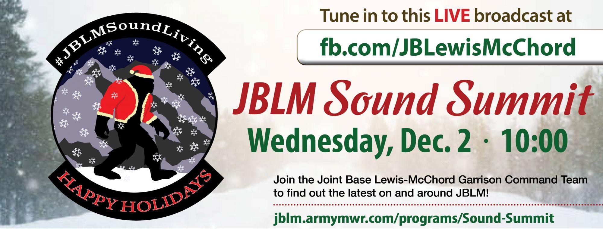 FB-SoundSummit-Banner-Dec2020.jpg