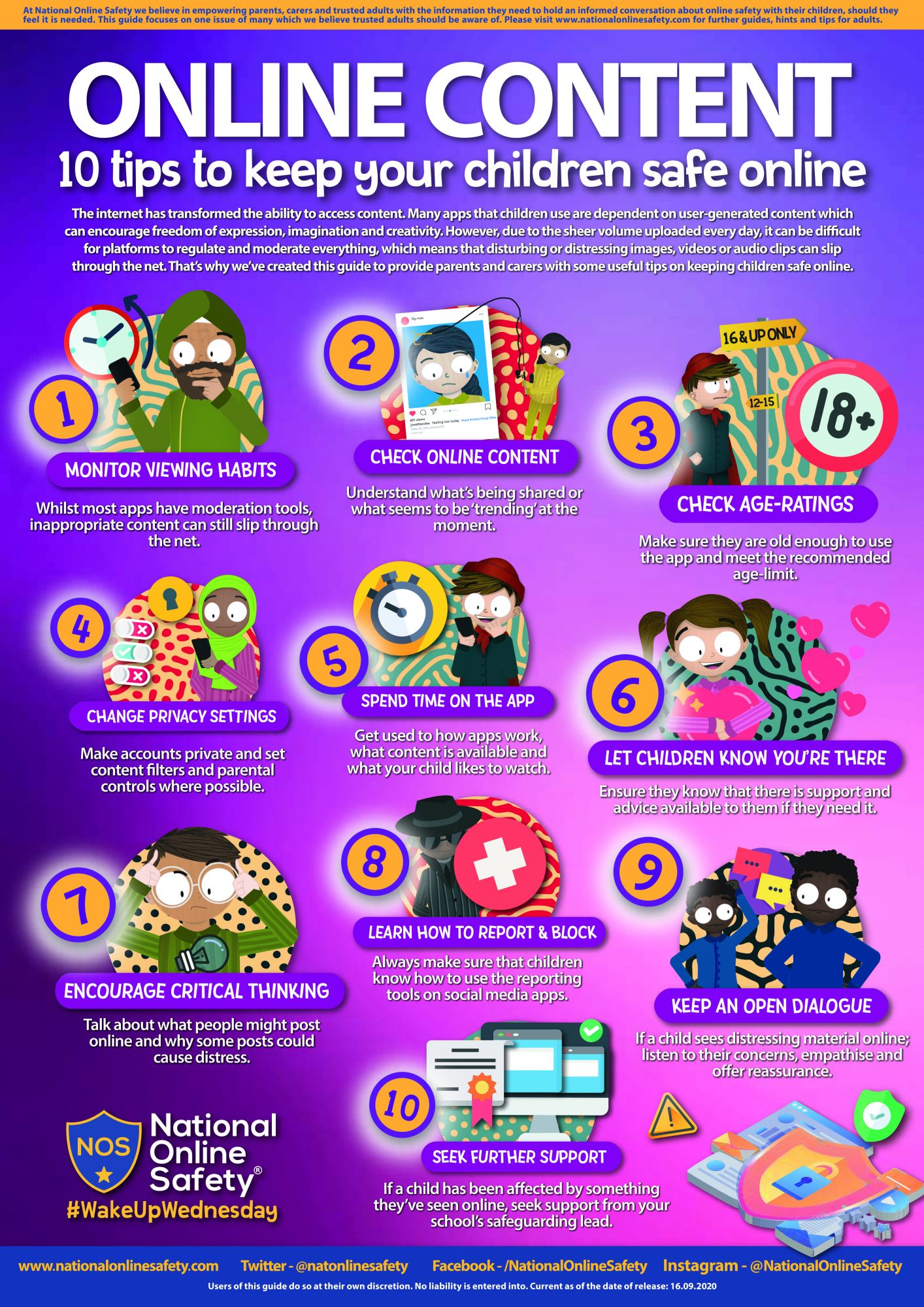 Online_Safety_10_Tips_for_Keeping_Your_Child_Safe_Online.jpg