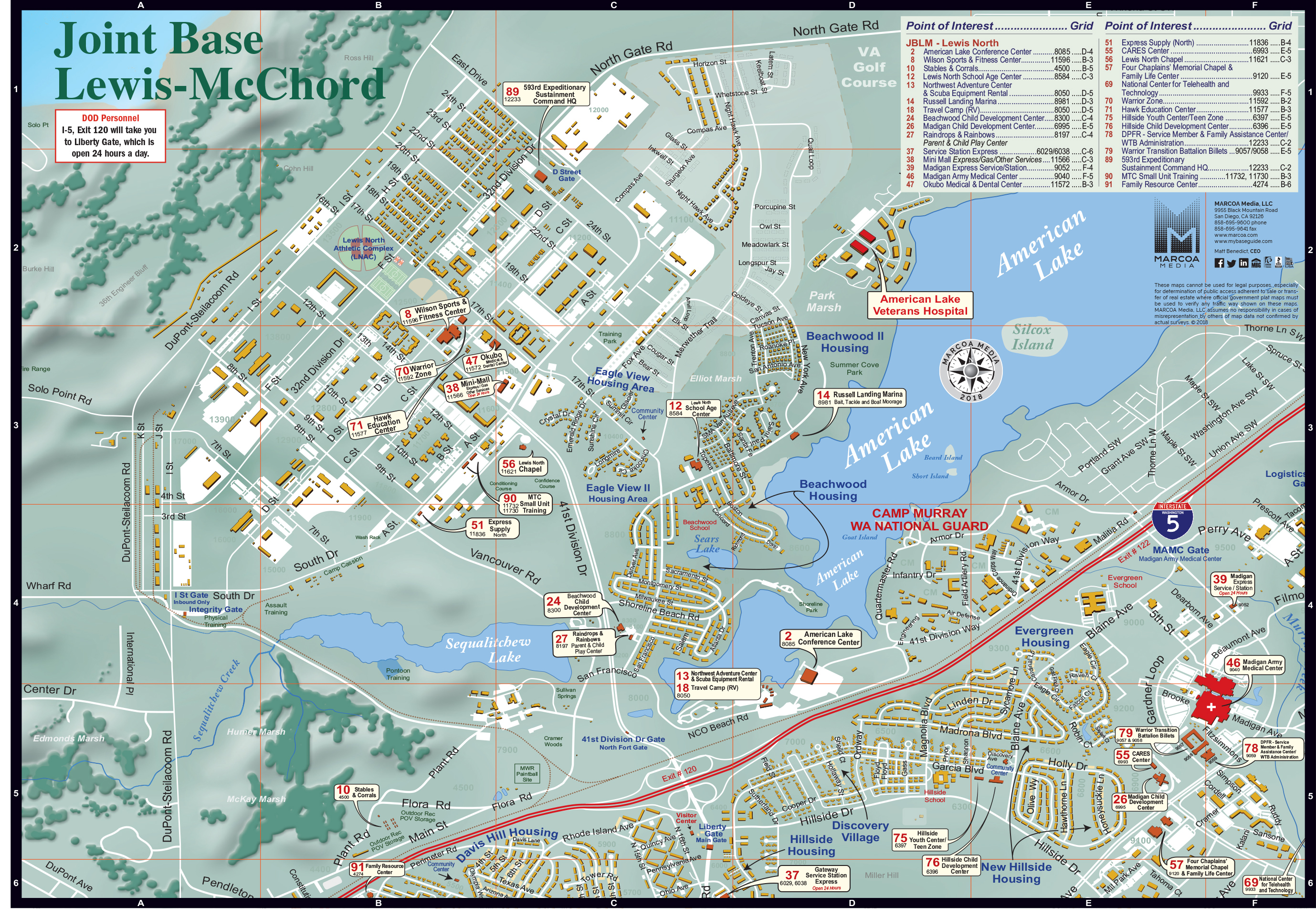 JB_Lewis-McChord_Map_2019-Lewis-North.jpg