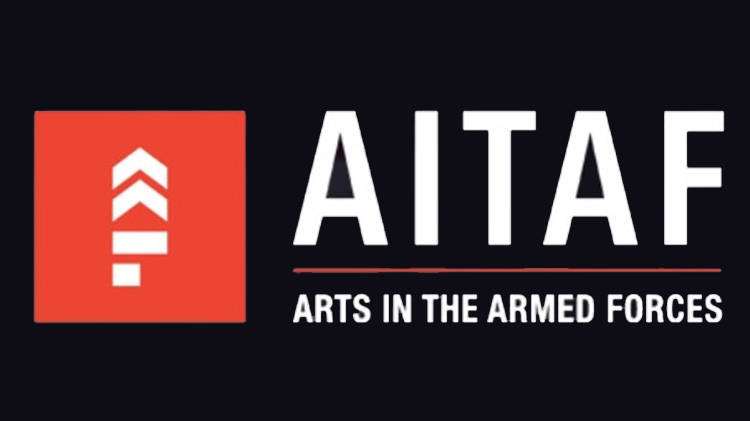 Arts in the Armed Forces