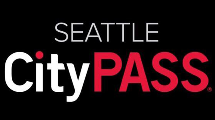 Seattle City Pass