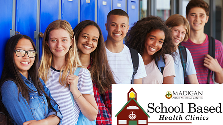 School-Based Health Clinics