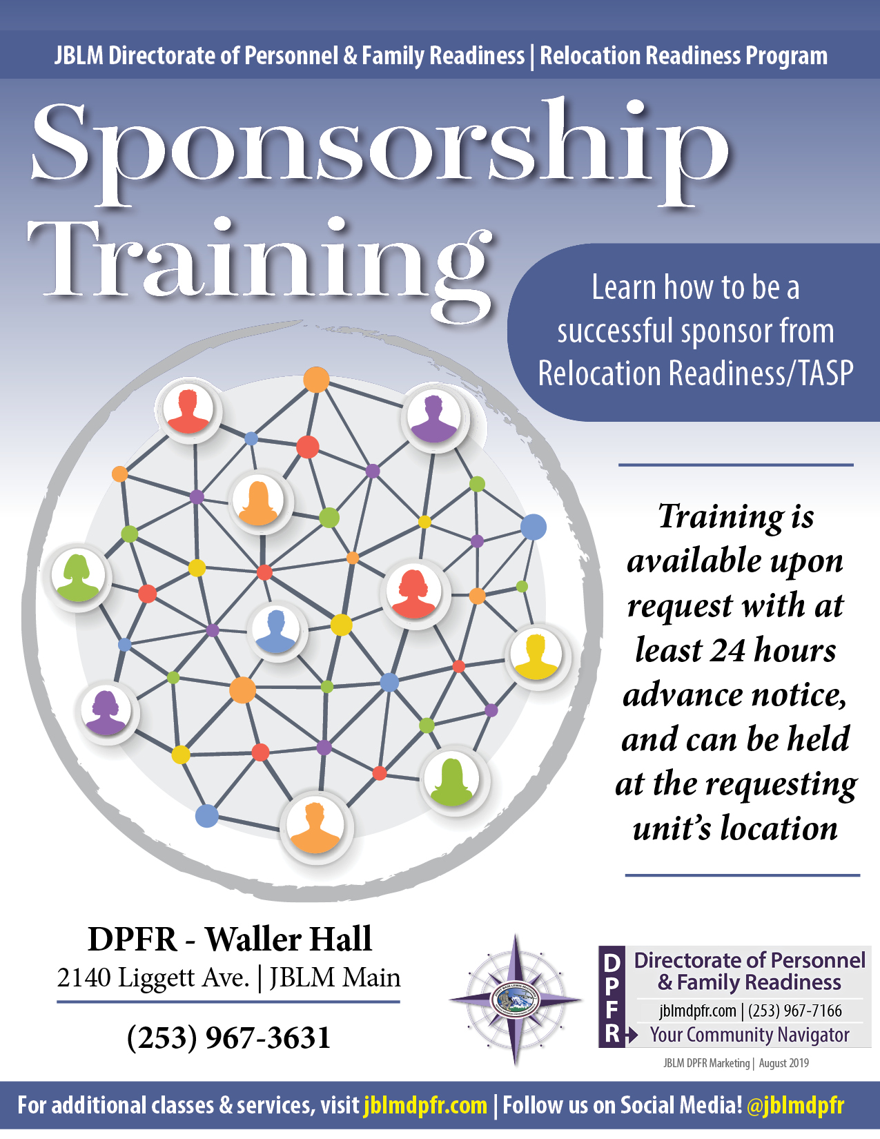 DPFR-Relo-Sponsorship-Training-AUG2019-final.jpg