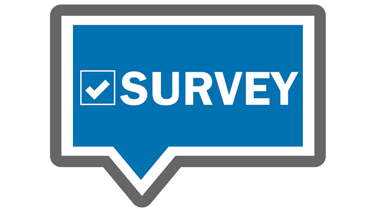 Holiday Park RV Survey