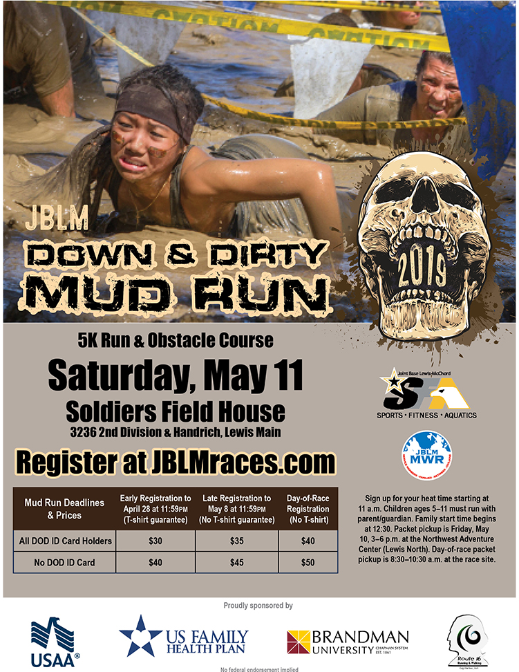 Mud-Run-2019-flier.jpg