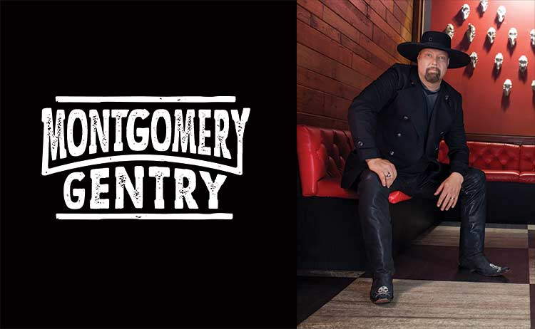 Montgomery-Gentry-pic-and-logo.jpg