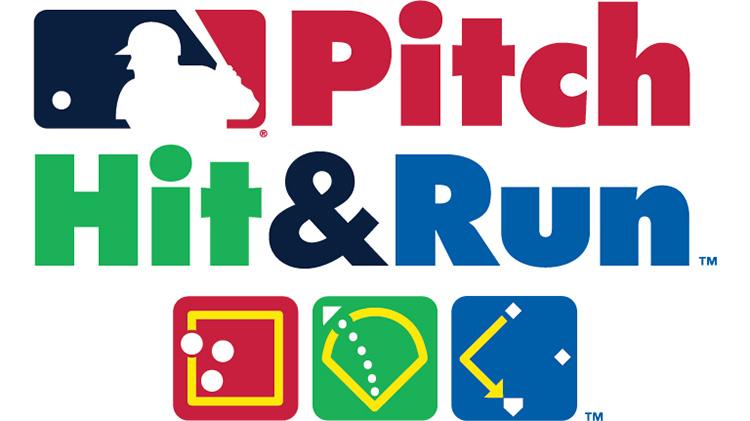 Pitch Hit & Run