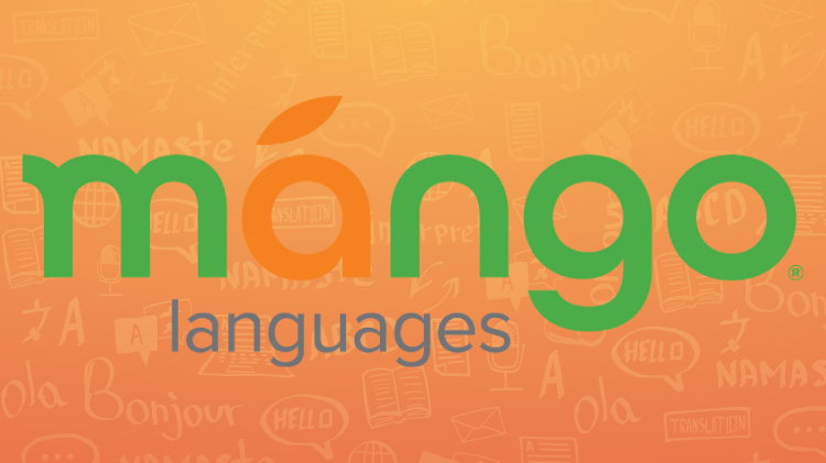 Mango Language Learning Resources Demo