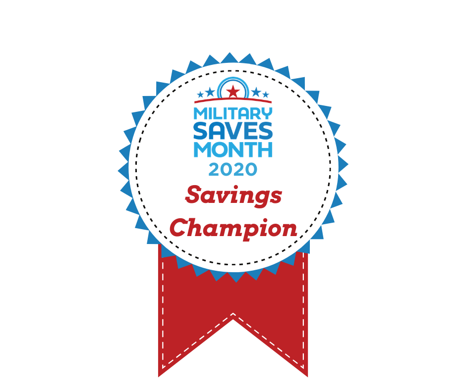Savings Champion MSM 2020 Badge.png