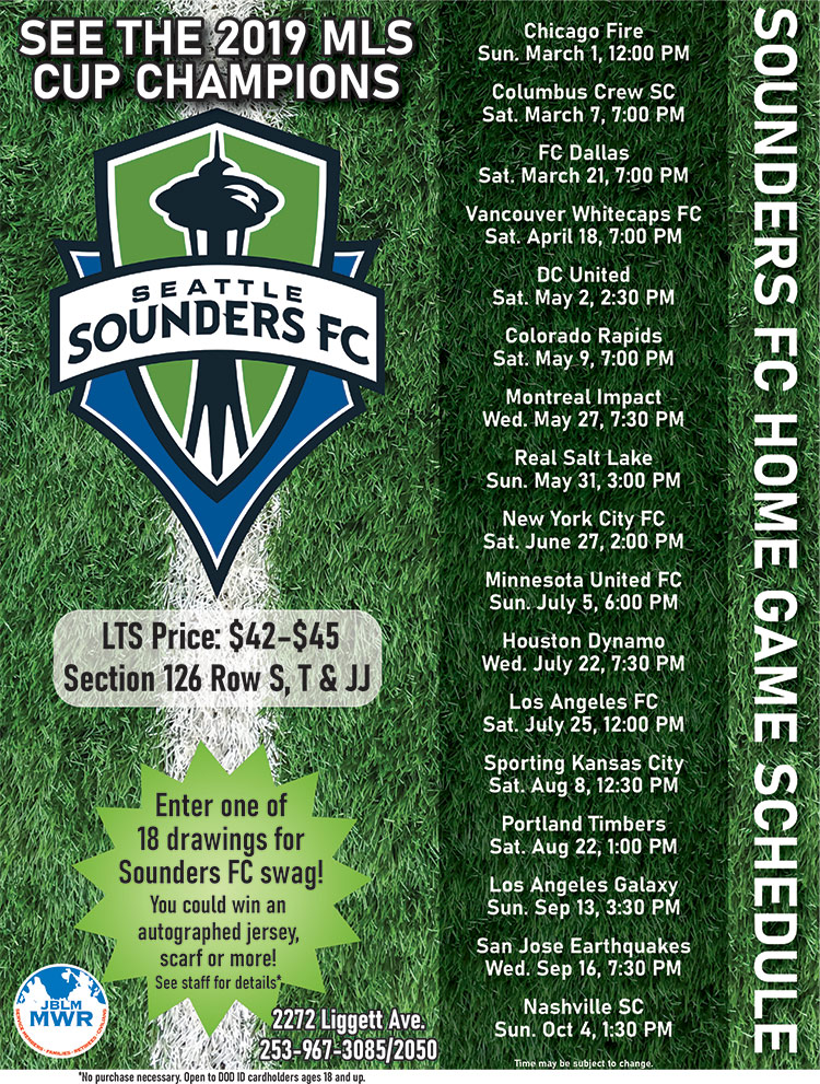 Sounders-FC-2020-tickets.jpg