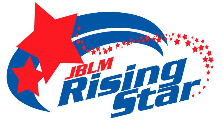 JBLM Rising Star