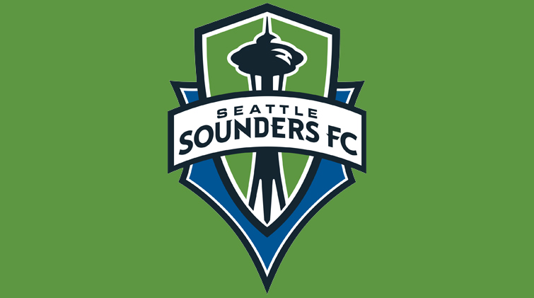 Sounders FC home game tickets