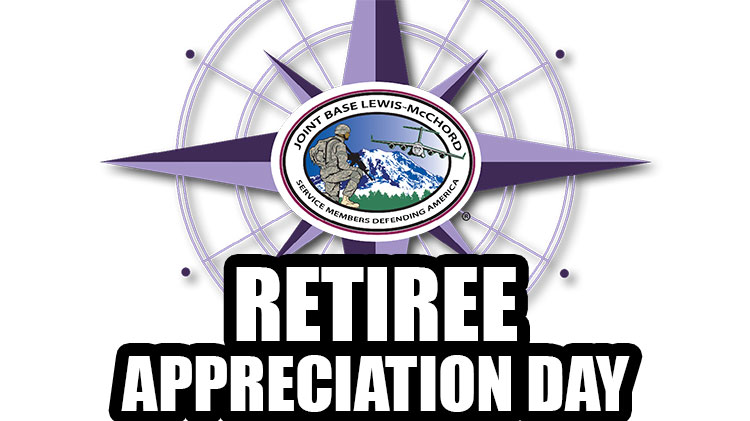 Retiree Appreciation Day 2019