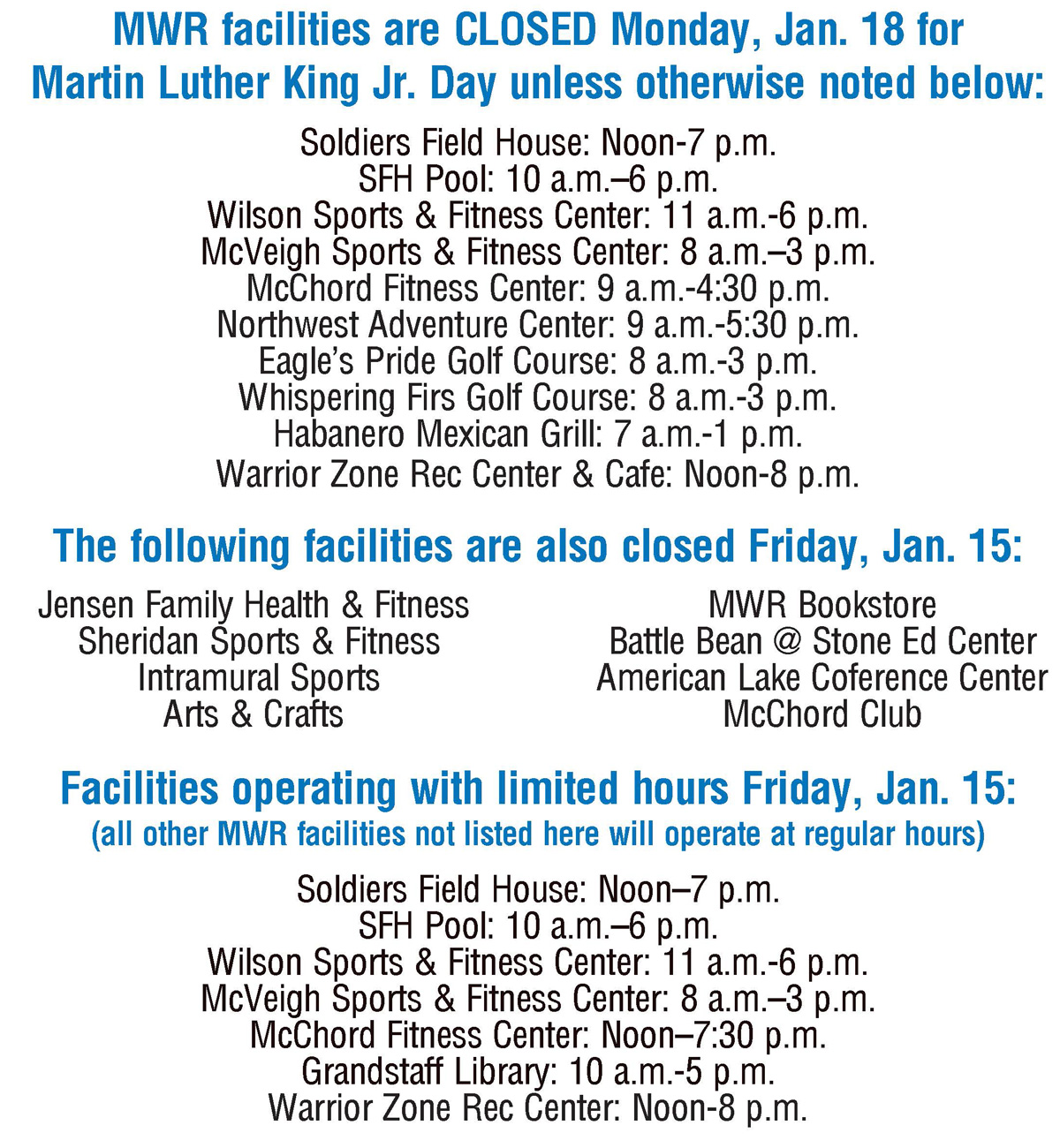 MLK-Holiday-Hours_18-Jan-2021_FINAL-(1).jpg