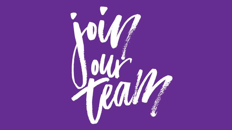 Child Caregiver Virtual Job Fair