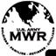 jblm.armymwr.com